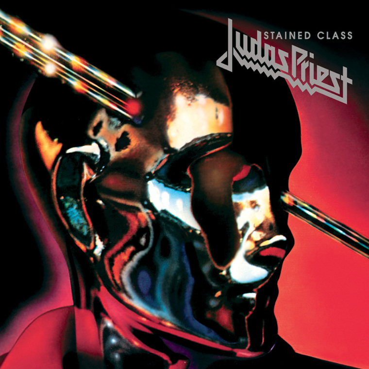 "For the Record: Judas Priest – ""Stained Class"""